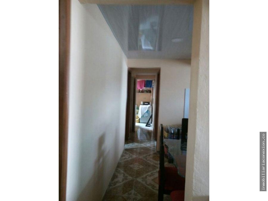 casa en venta la tebaida