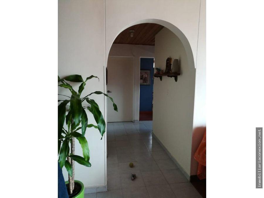 apartamento norte de armenia sector yulima