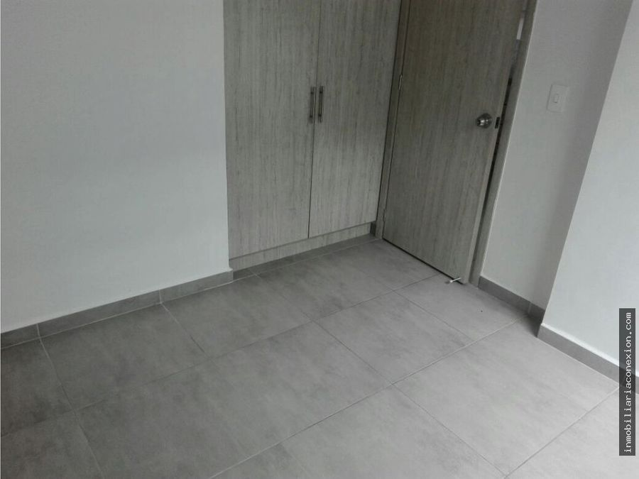 apartamento norte de armenia parque fundadores