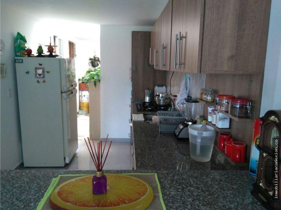 casa sur de armeniasector manantiales