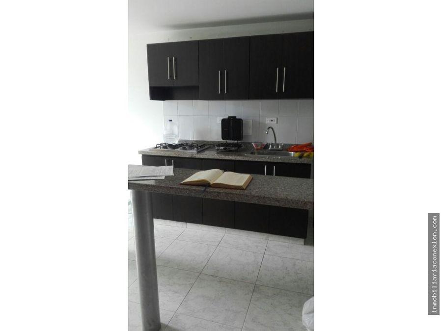 apartamento centro de armenia carrera 17