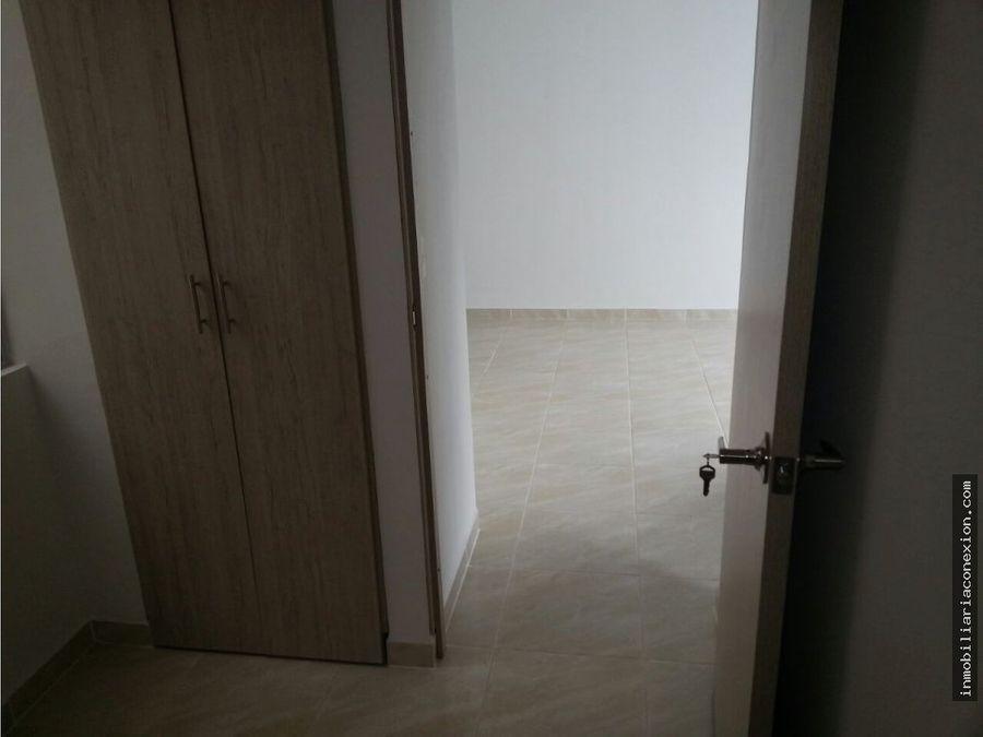 apartamento sur de armenia puerto espejo