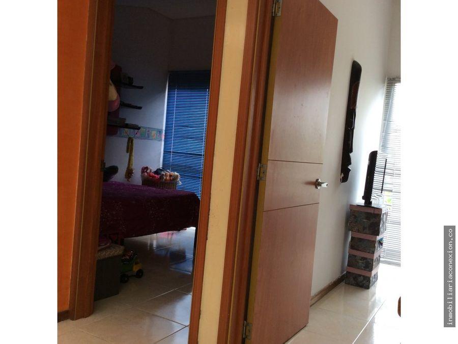 casa norte de armenia sector avenida 19
