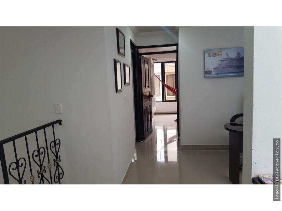 casa quimbaya