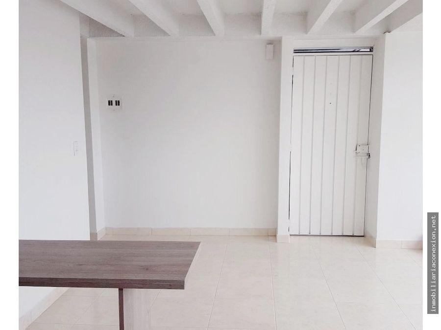 apartamento sur de armenia sector avenida 19