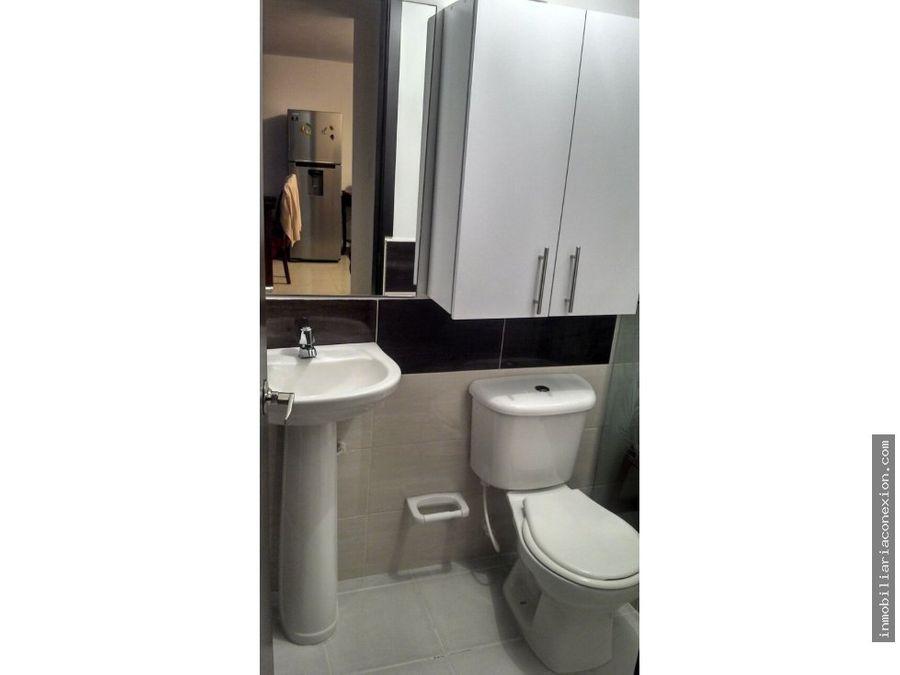 apartamento sur de armenia villa liliana