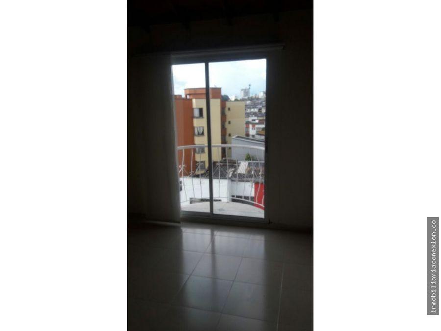 apartamento centro de armenia sagrada familia