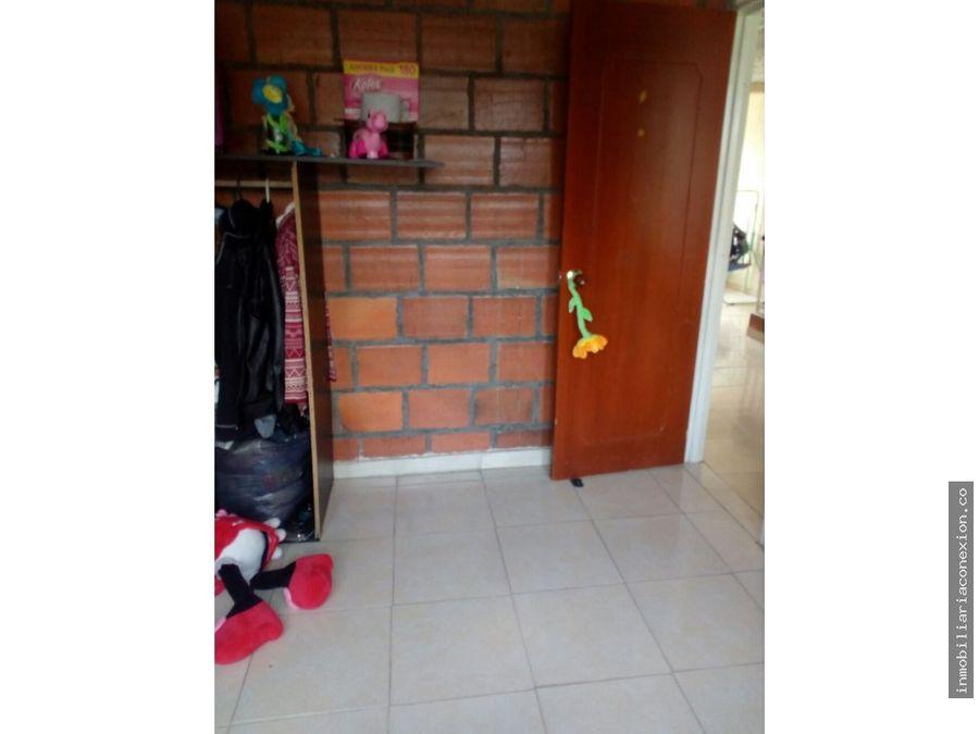 casa doble renta sector pinares