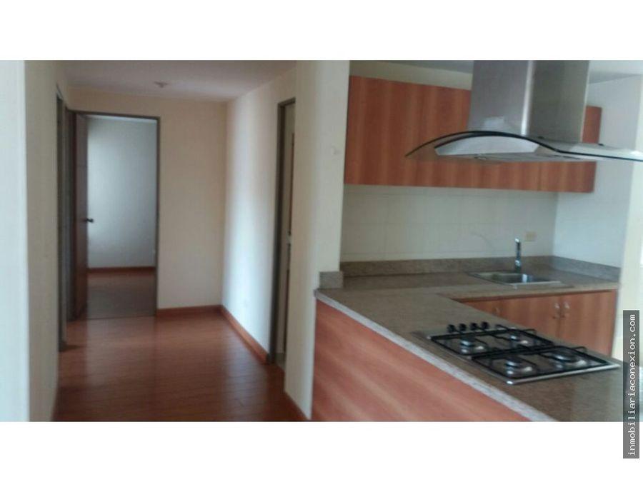 apartamento norte de bogota cundinamarca