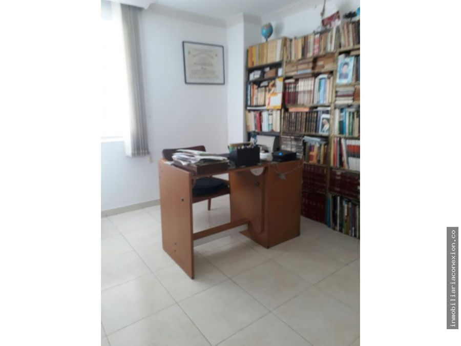 apartamento norte de armenia avenida bolivar