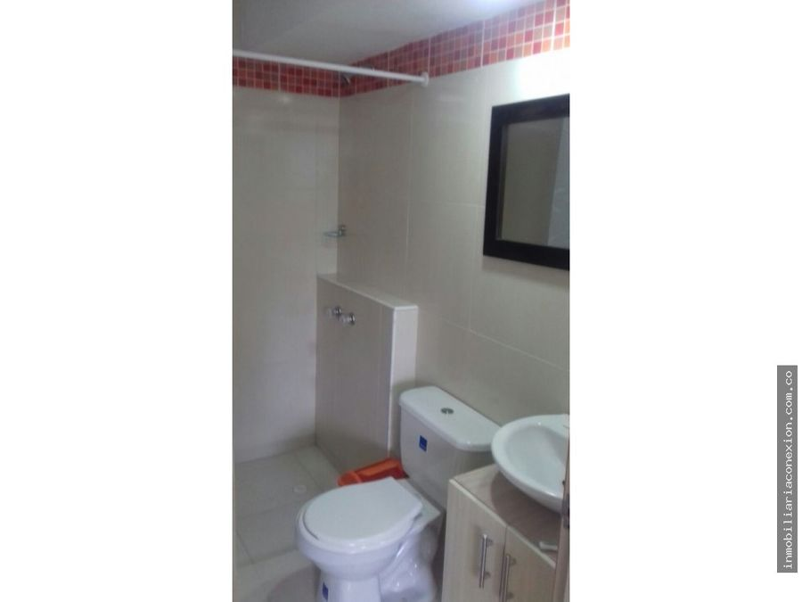 apartamento occidente sector villa liliana