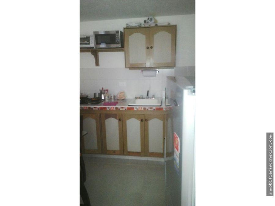 apartamento norte de armenia