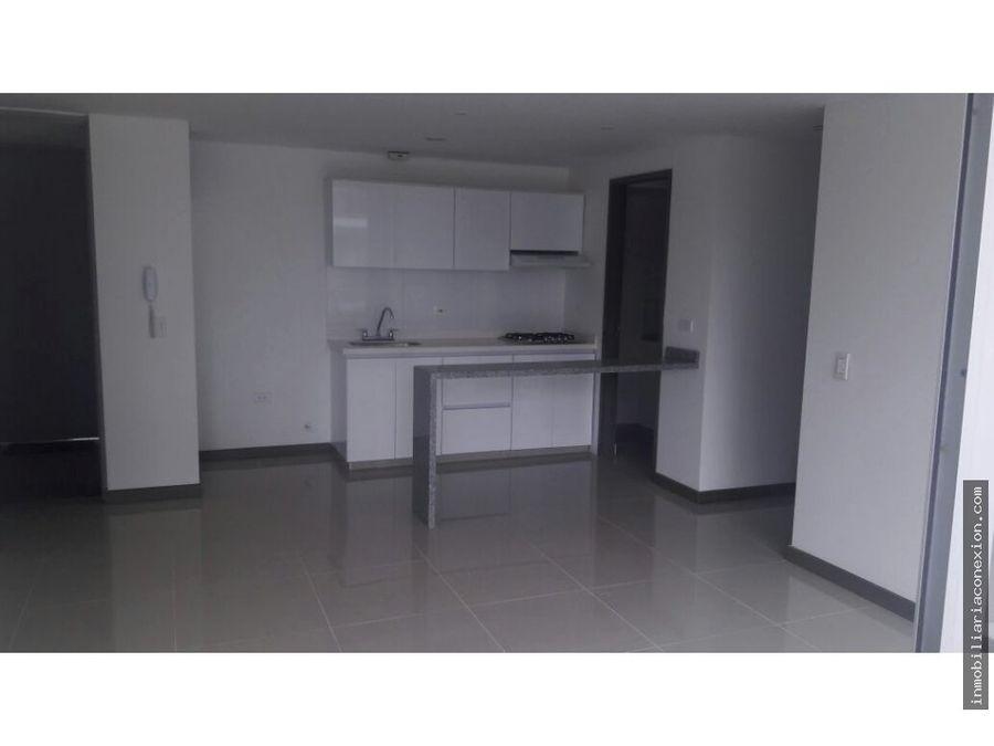 apartamento norte de armenia sector oro negro
