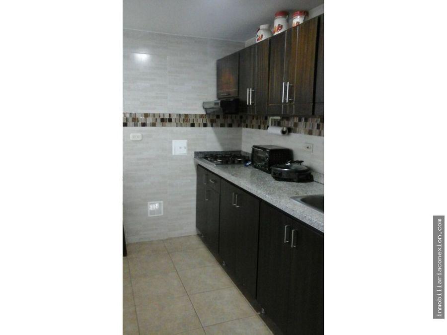 apartamento norte de armenia sector cc bolivar