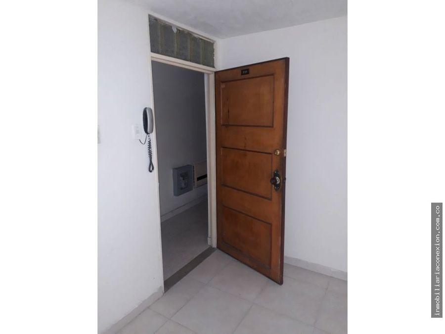 apartamento en ventasector centro