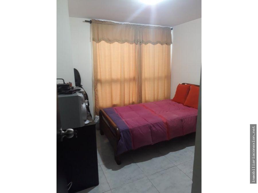 apartamento centro de armenia