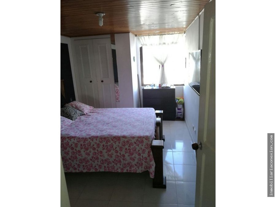 apartamento norte de armenia sector laureles