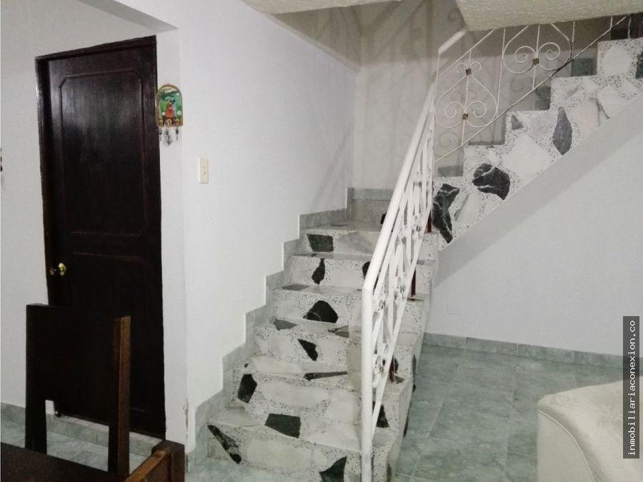 casa occidente de armenia sector cortijo