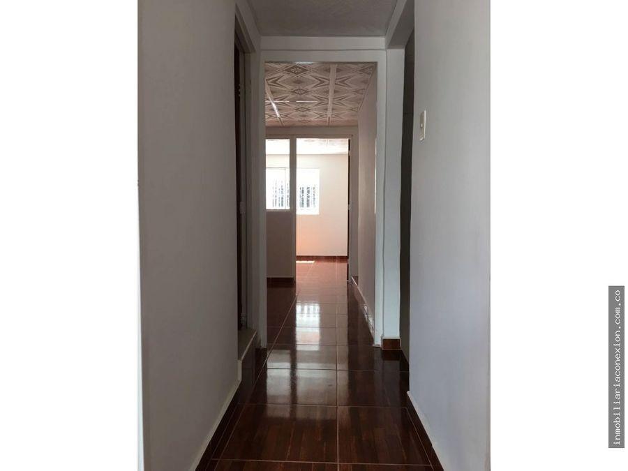 casa en venta sector la patria armenia