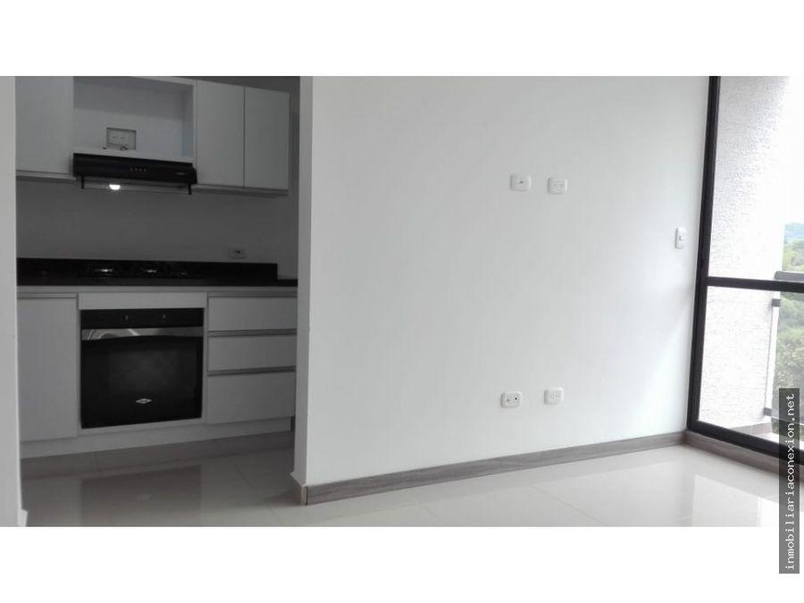 apartamento norte de armeniaavenida centenario