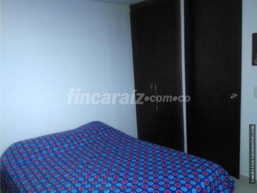 apartamento sur de armenia sector naranjos
