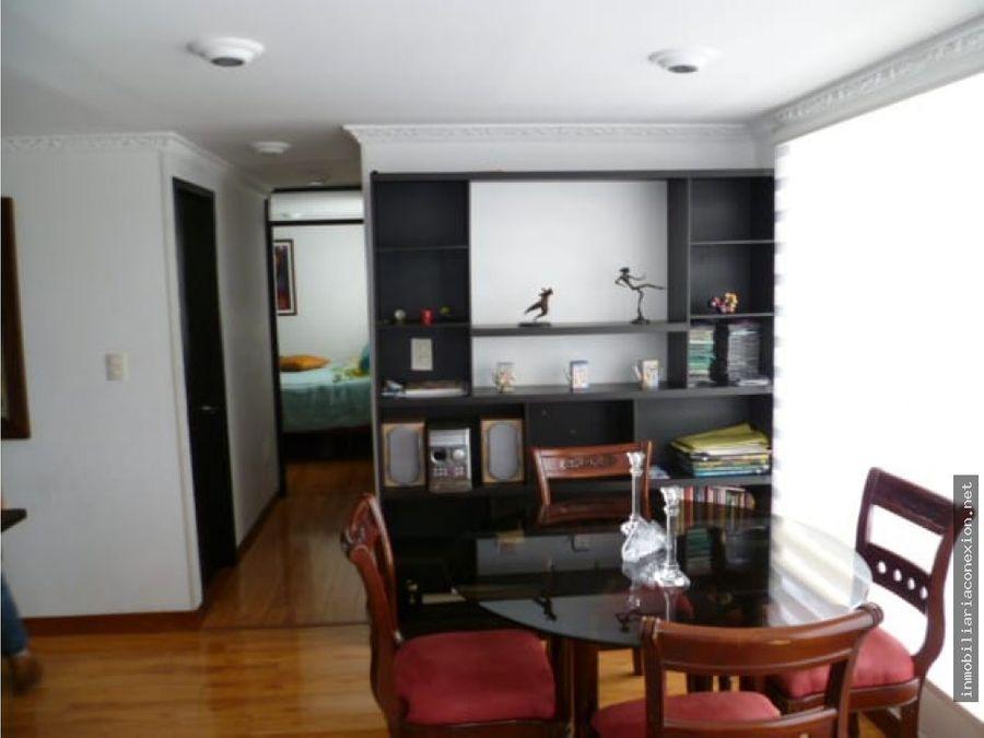 apartamento norte de armenia sector coliseo