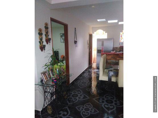 casa en venta doble renta barrio 25 de mayo