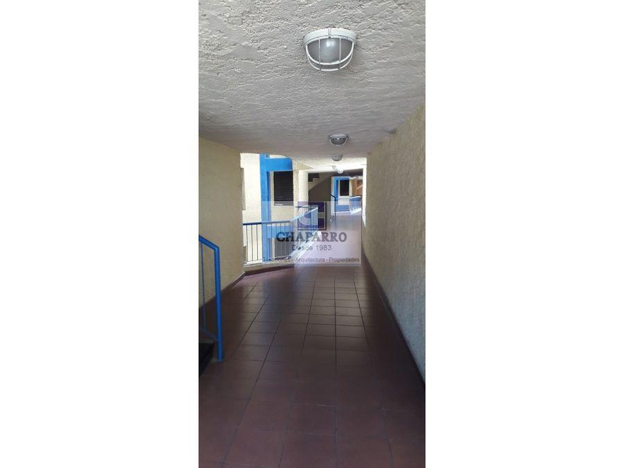 acogedor departamento en valparaiso