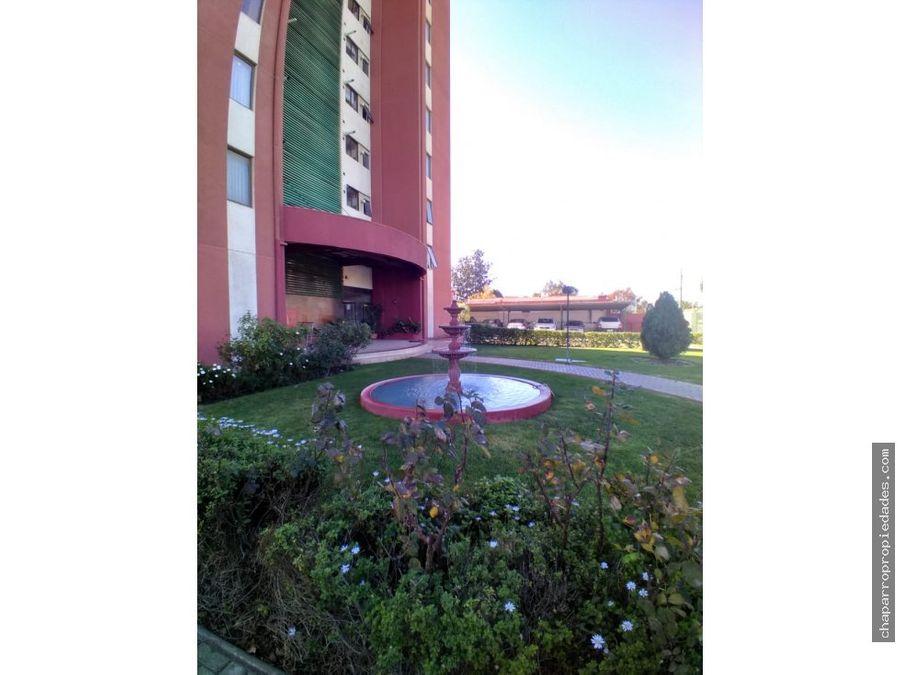 condominio parque de sol quilpue