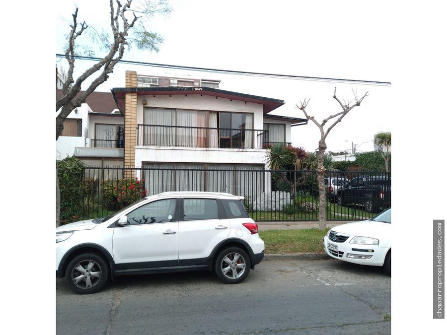 casa ideal para abogados centro medico veterinario