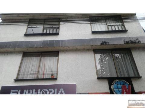 venta edificio armenia por unicentro