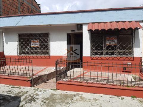 se vende casa en el barrio la clarita armenia