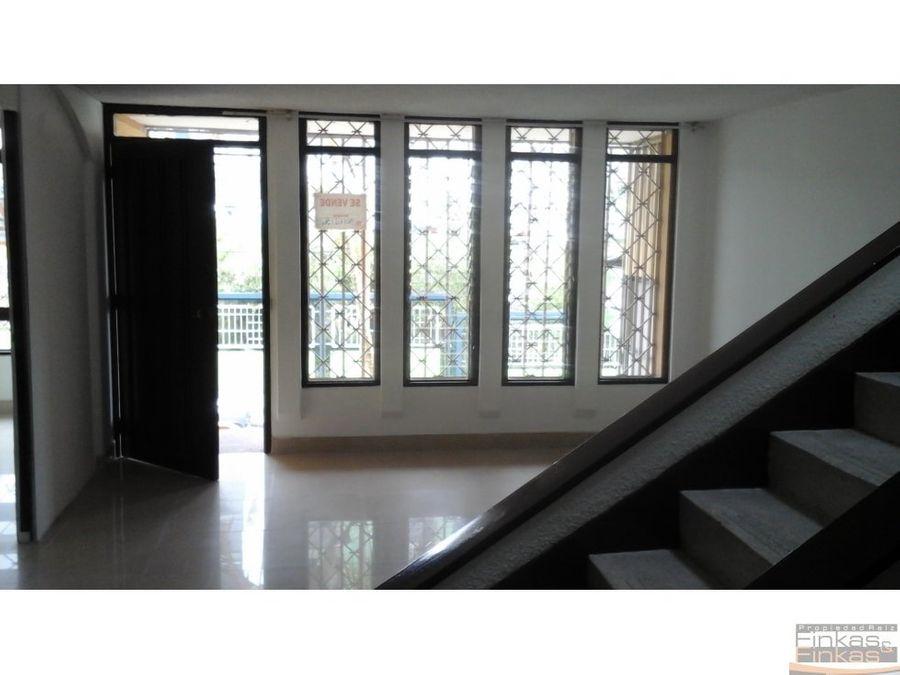 venta casa por el hospital de zona armenia