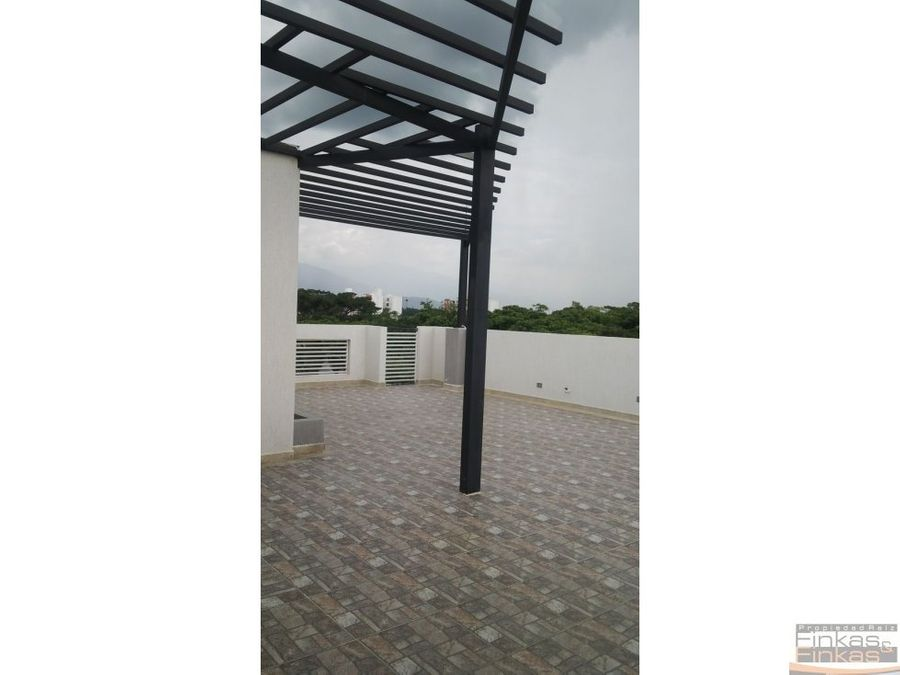 venta penthouse palmira