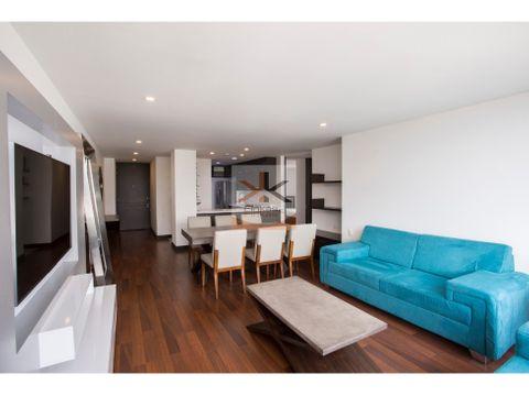 se vende apartamento en mocawa sector norte armenia