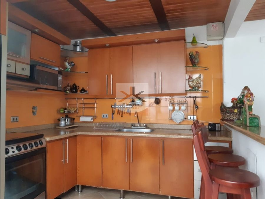 se vende casa en s luis carlos galan armenia