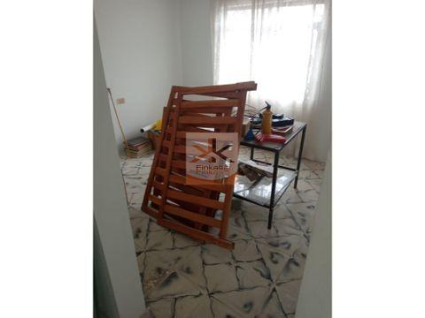 se vende casa en el barrio corbones armenia
