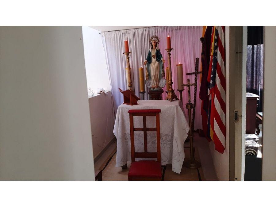 se vende casa campestre en armenia