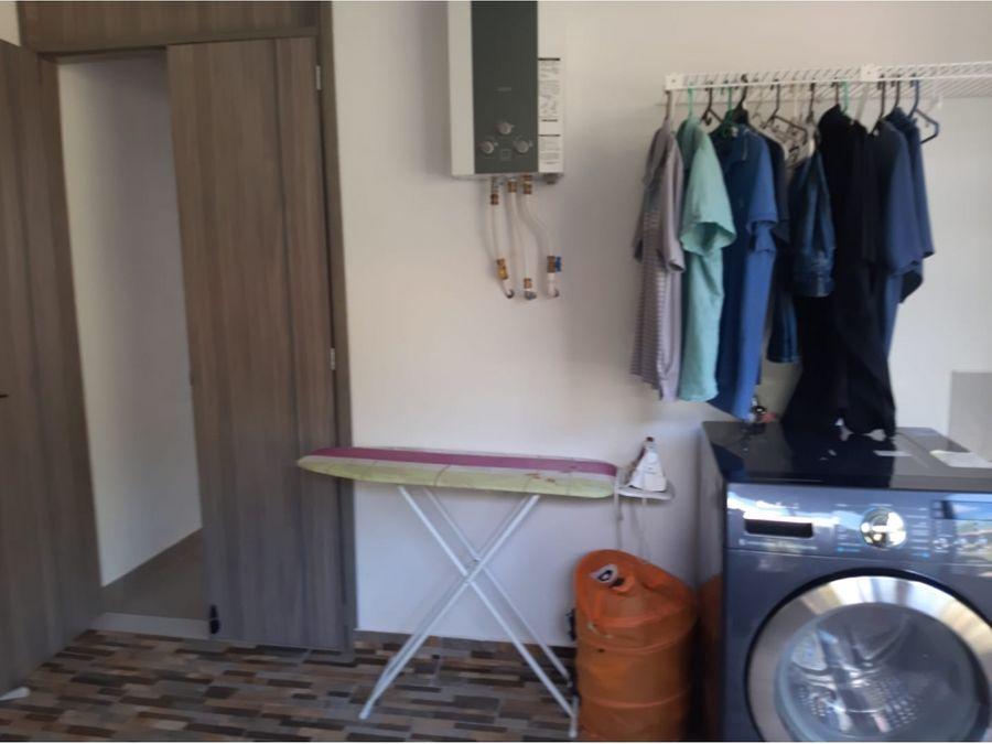 se vende casa para estrenar condominio campestre en armenia