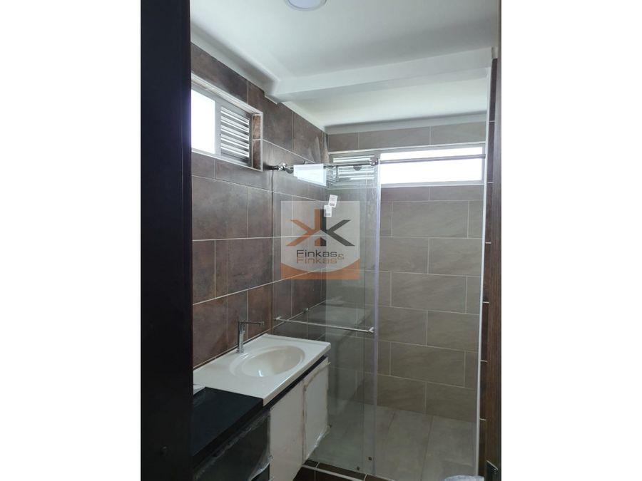 se vende casa campestre en condominio cerrado armenia