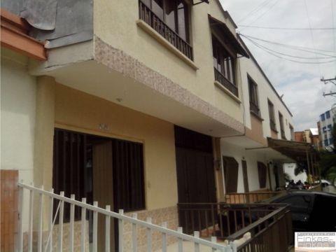 venta casa en el barrio nueva cecilia armenia