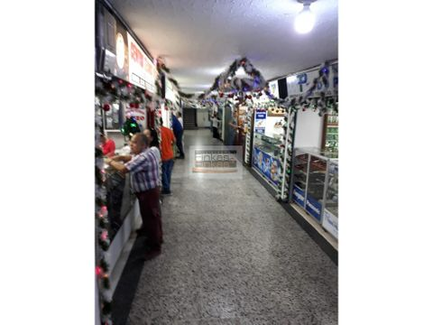 se vende local en el centro armenia