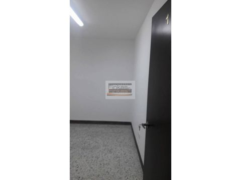 se vende oficina centro armenia