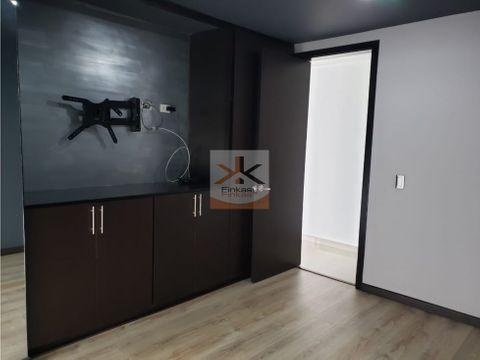 se vende apartamento s norte cra 1 9 armenia