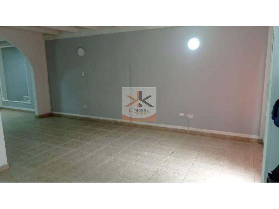 se vende casa en barrio los kioskos armenia