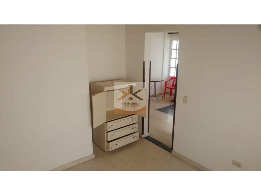 se vende casa dos rentas en puerto espejo