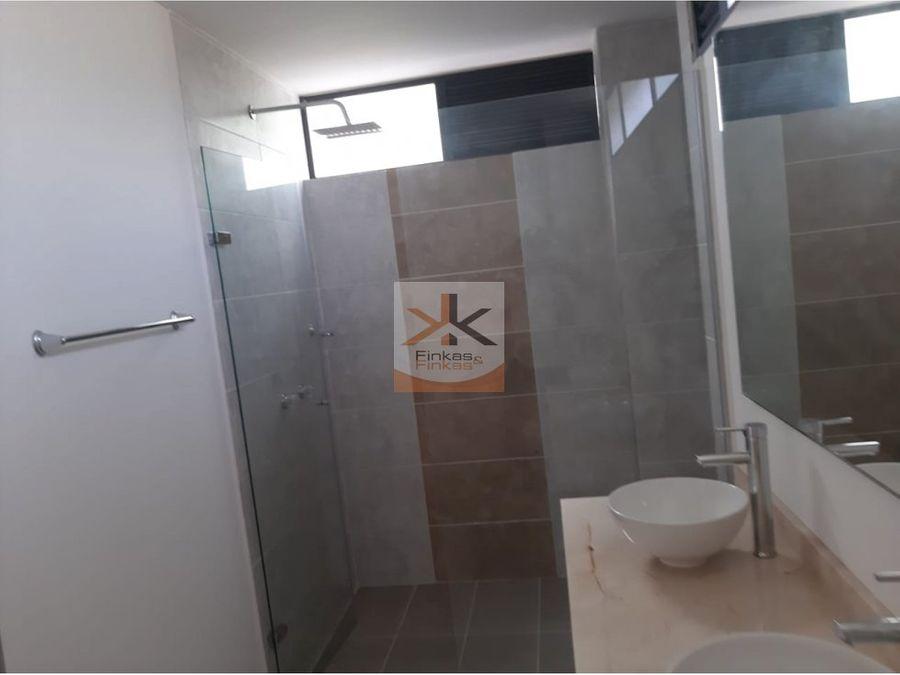se vende casa campestre para estrenar sector caimo armenia