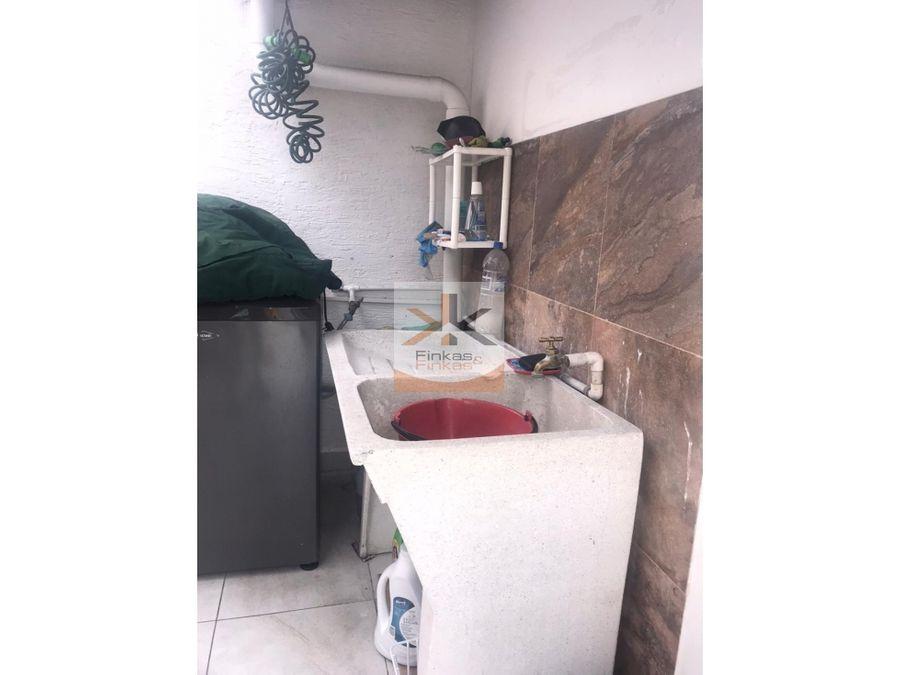 se vende casa en b monteblanco armenia