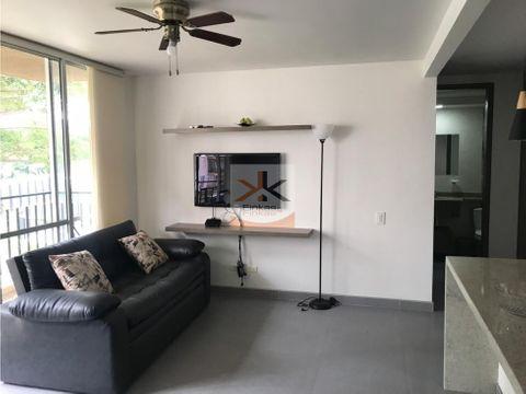 se vende apartamento ricaurte cundinamarca