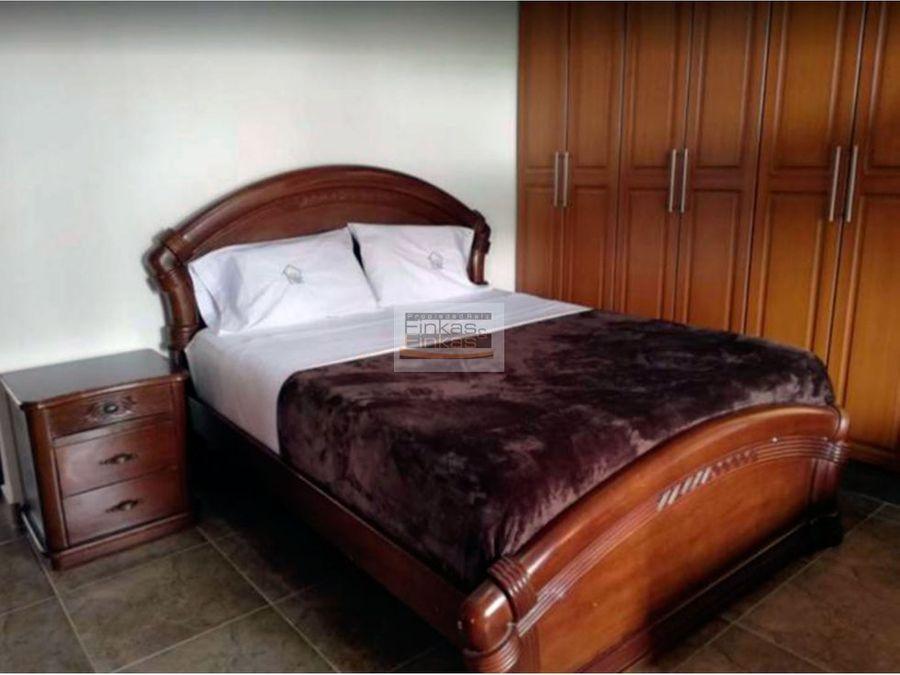venta o permuta finca hotel alcala filandia